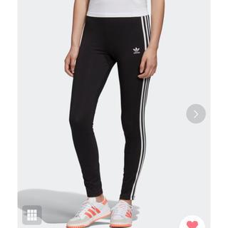 adidas - adidas アディダスオリジナルス レギンス