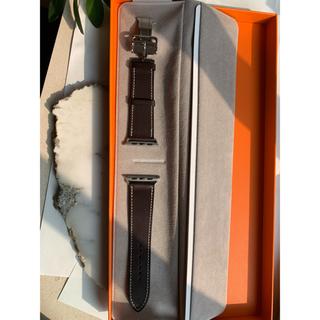 Hermes - Apple Watch Hermès シンプルトゥール