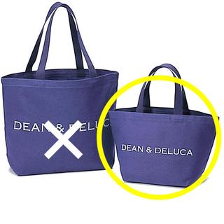 ディーンアンドデルーカ(DEAN & DELUCA)の2019 冬限定 DEAN & DELUCA 完売 トートバック S size(トートバッグ)