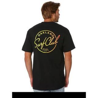 ロンハーマン(Ron Herman)のoakland surf club オークランドサーフクラブ ロンハーマン (Tシャツ/カットソー(半袖/袖なし))