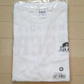 阪神タイガース - トラッキーポケットTシャツ