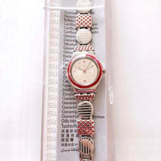 スウォッチ(swatch)のswatch 腕時計 (腕時計)