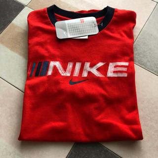 ナイキ(NIKE)のNIKE Tシャツ 160(Tシャツ/カットソー)