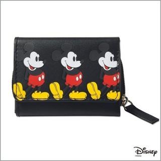 エックスガール(X-girl)の◆激安!◆X-girl◆ミッキーマウスコンパクト財布。(財布)
