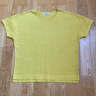 ヤエカ(YAECA)のSBTRACT Tシャツ(Tシャツ(半袖/袖なし))