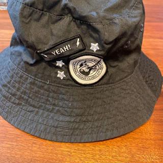 エイチアンドエム(H&M)のH&Mベビー 帽子 キャップ(帽子)