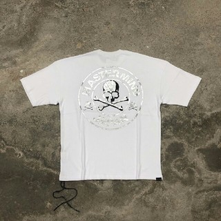 Mastermind Japan 20ss B.vandalized tシャツ