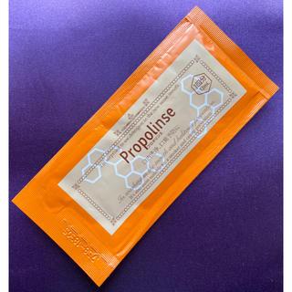 プロポリンスエキス マウスウオッシュ 歯磨き 口臭ケア 口腔ケア 口腔洗浄 (マウスウォッシュ/スプレー)