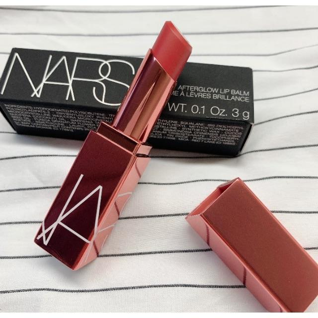 NARS(ナーズ)のこえみ様専用 1356&4033 コスメ/美容のベースメイク/化粧品(口紅)の商品写真