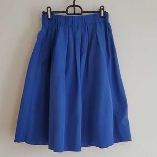 ロペピクニック スカート