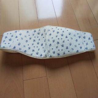 妊婦用腹帯(マタニティ下着)