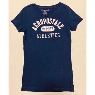 Aeropostale Tシャツ