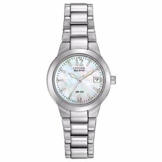 シチズン(CITIZEN)のCitizen Eco-Drive EW1670-59D(腕時計)