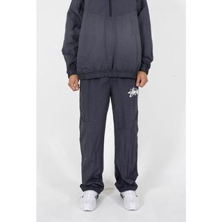 STUSSY - Nike × Stussy beach pants