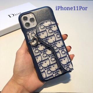 iPhone11Por用 ケイタイケース