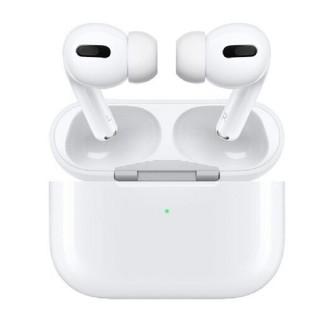 Apple - 36個セット 新品未使用 AirPods pro