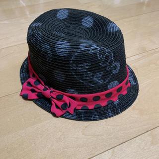 グラグラ(GrandGround)のグラグラ ぼうし(帽子)