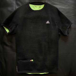 adidas - adidas by kolor Tシャツ