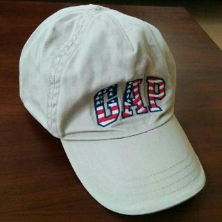 GAP Kids - GAPKIDS キャップ 帽子