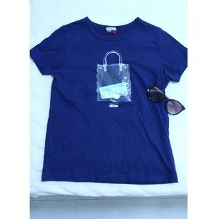 ポールスミス(Paul Smith)のPaul Smith Tシャツ(Tシャツ(半袖/袖なし))