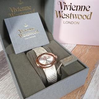 """Vivienne Westwood - 未使用❇️Vivienne Westwood アナログ腕時計 """"稼働品"""""""