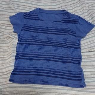 ユニクロ(UNIQLO)のUNIQLO  ユニクロ  ディズニー  Tシャツ  80(Tシャツ)