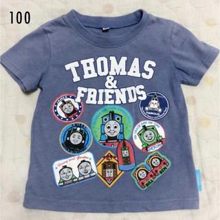 アンパンマン - Tシャツset100cm
