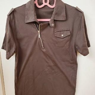 コムサメン(COMME CA MEN)の《週末セール》コムサ メン ポロシャツ(ポロシャツ)