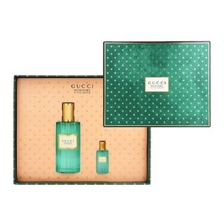 グッチ(Gucci)の新品未使用 GUCCI グッチ メモワール ギフトセット 香水(香水(女性用))