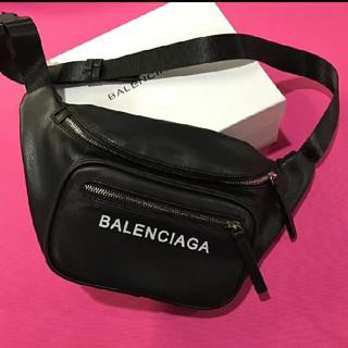 Balenciaga - BALENCIAGA ショルダーバッグ