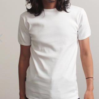 アヴィレックス(AVIREX)のkimi様(Tシャツ/カットソー(半袖/袖なし))