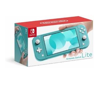ニンテンドースイッチ(Nintendo Switch)の36個セット ニンテンドウswitch lite 新品未使用(携帯用ゲーム機本体)