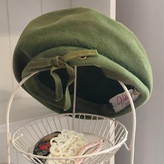 Lochie - 50's vintage❤︎toque hat