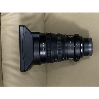 SONY SELP28135G OSS ZOOM Lens(デジタル一眼)