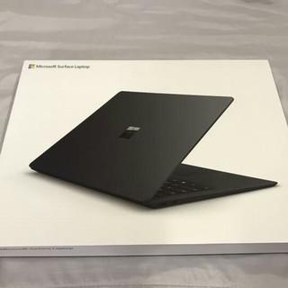 Microsoft - Microsoft Surface Laptop 2 サーフェスラップトップ2