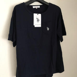 POLO RALPH LAUREN - US POLO ASSNレディースTシャツ