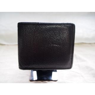 ツチヤカバンセイゾウジョ(土屋鞄製造所)の土屋鞄 財布 アルマス フレームスタンダードパース(折り財布)