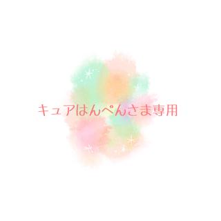 ディズニー(Disney)の538♡ストラップセット(ネックストラップ)