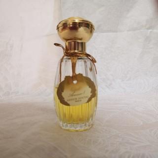 アニックグタール(Annick Goutal)のアニックグタール ケラムール オードパルファン50ml(香水(女性用))
