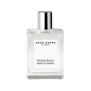 【新品】ACCA KAPPA WHITEMOSS AFTER SHAVE (化粧水/ローション)