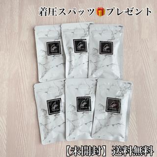 みー様専用 グラミープラス 6袋セット+着圧スパッツプレゼント 育乳(エクササイズ用品)