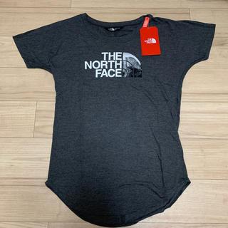 THE NORTH FACE - ノースフェイスのTシャツ XS
