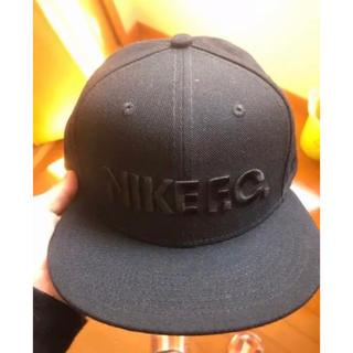 NIKE - ナイキ NIKE FC