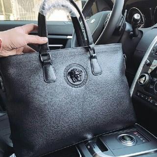 VERSACE - 人気商品 Versace ハンドバッグ
