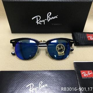 レイバン(Ray-Ban)のレイバンRB3016-901/17 RayBan (サングラス/メガネ)