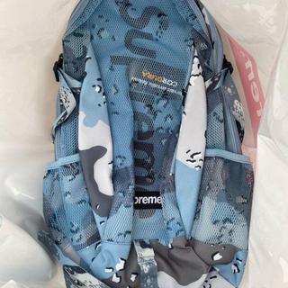 supreme Backpack 20ss リュック バックパック