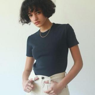 シールームリン(SeaRoomlynn)のシールームリン ★ Tシャツ(Tシャツ(半袖/袖なし))