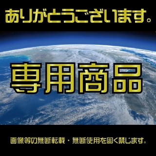 ISLANDショップ様専用(パチンコ/パチスロ)