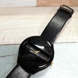 インディペンデント(INDEPENDENT)のINDEPENDENT 腕時計 (腕時計)