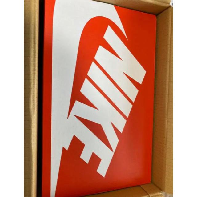 NIKE(ナイキ)の新品未使用 UNITED ARROWS限定 NIKE airmax95 24cm レディースの靴/シューズ(スニーカー)の商品写真